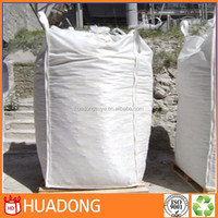 jumbo bag size,jumbo bag with spout, pp woven jumbo bag