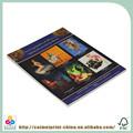 Impressãoderevistas, moda impressãoderevistas, impressão de revistas de alta qualidade