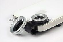 RNB's fashion design optical zoom camera mobile phone