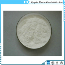 wholesell Factory supply Hydroquinone Powder 99%