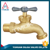 nsf 61 faucet cartridge thread connection 1/4 inch brass quick connects hydraulic hoses ppr and connections cylinder boring and