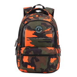 2015 fashion school backpacks new style stock available military backpack
