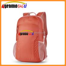 cute waterproof backpacks, teen backpacks for teenage girls