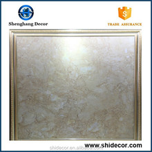 Home decor for sale style selections porcelain tile