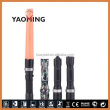 Yiwu Huayi Electronic Co.,Ltd, YAOMING LED Flashlights, Promotion Flashlights, High power Torches, Aluminum Alloy Flash Lights