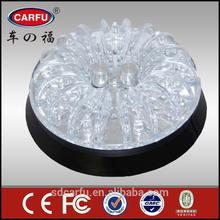 Multifunctional 12v led dome lights made in China