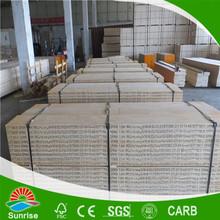 china pine LVL scaffolding planks/cross laminated timber