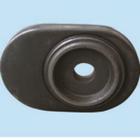 Cnbm fornecimento estável de alta qualidade refratários portão de slides placa para fundição de aço erosão resistência preço