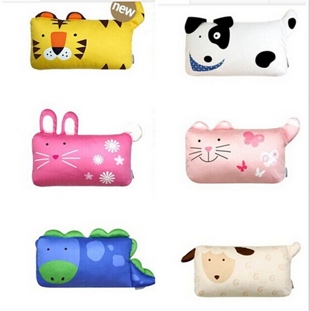 Cute Pillow For Kid : Cute Kid Pillows images