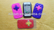Mobile Phone cover,cover for iphone5