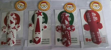 Christmas series, korea creative touch-u mobile phone scaffolds