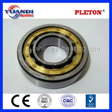 Good performance bearing from china NSK cylindrical roller bearing V block