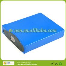 LiFePO4 3.2v 10ah prismatic cell