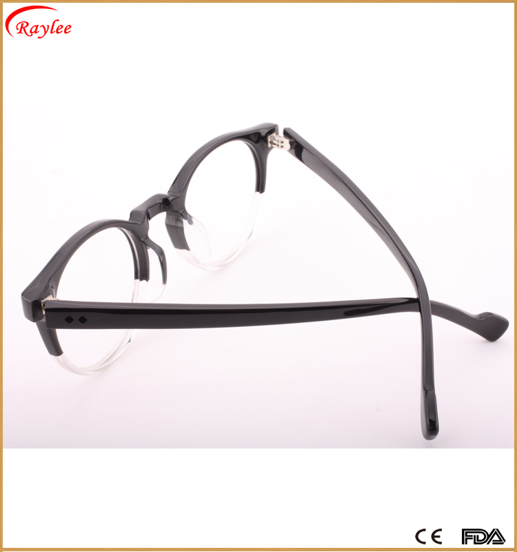 Italy Design Handmade Acetate Optical Glasses Manufacturer ...
