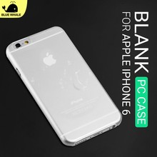 Hard Plastic Case For I Phone6, For Best Mobile Covers IPhone 6 , For I Phone6 Case