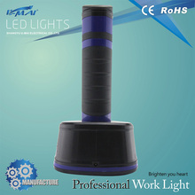 incandescent best sell for car led light led lamp with battery