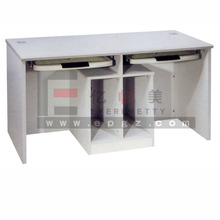 Computer and Study Tables,Computer Table Design Home,Computer Table Specifications