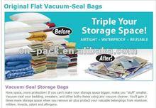 2012 hot sell vacuum bags pump
