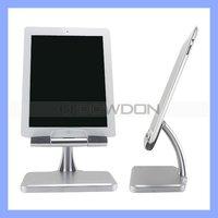 For iPad iPad 2 iPad 3 Charging Stand Desktop Dock Station