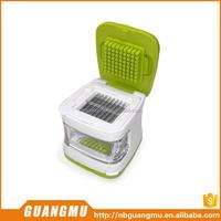factory wholesales ginger crusher kitchen vegetable shredders