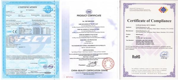 oral irrigator certification.jpg