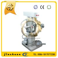 jiangxi machine magnetic drum for fitness equipment