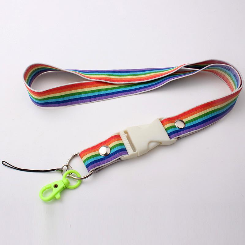 elastic lanyard IMG_1188