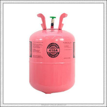 r410a refrigerant gas 99% purity and low factory price