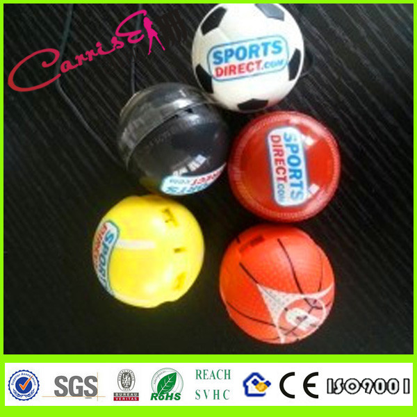 flavour & fragrance air fresheners car freshener, ball air freshener, air freshener ball