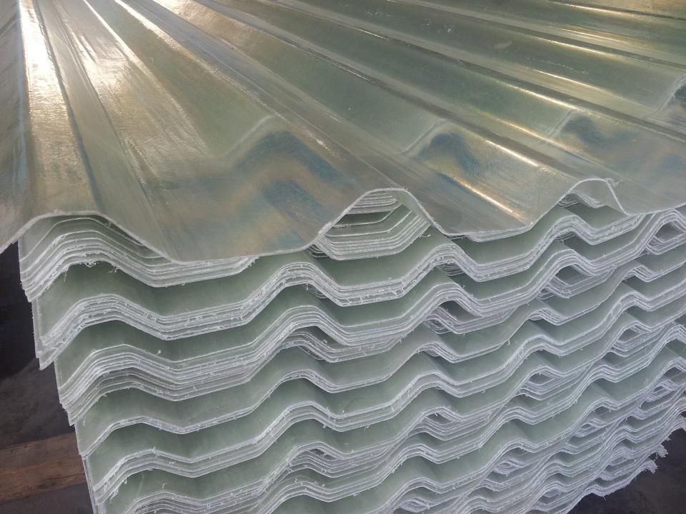 transparent wellblech kunststoff dachbahn dachziegel produkt id 60170845746. Black Bedroom Furniture Sets. Home Design Ideas