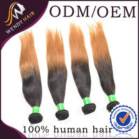 Aliexpress Fake A Compensable 10 Brand New Style Highest 5A Remy Cheap Shedding Free Virgin Brazilian Hair
