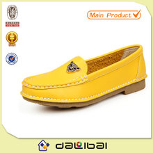 wholesale italian leather ladies shoes in china,latest ladies shoes