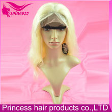 From Brazil new arrival high quality #613 short human hair wigs for black women