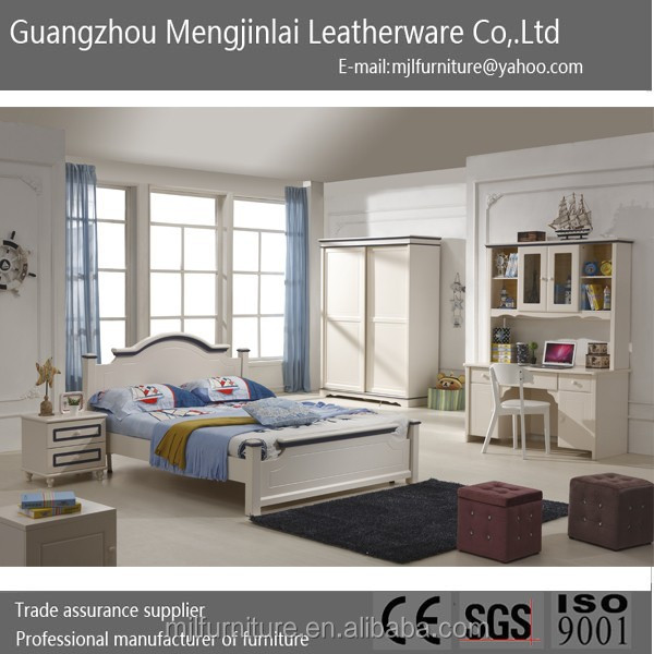 Wholesale high quality king bedroom set and luxury royal for High quality bedroom furniture