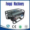 Generador Gasolina de gran potencia 2014 fabricante reparación generador de gasolina