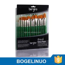 (New) 532 Superior Artist Brush in Paint Brush Art Supplies