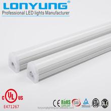Hot sale 5 feet Light fixture 150CM T8 tube light fluorescent led tube8 japanese tube 24w t8