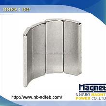 Rotor Permanent Magnet,Magnet Generator,Super Strong Magnet