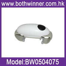 Manufacturers selling automatic jar opener