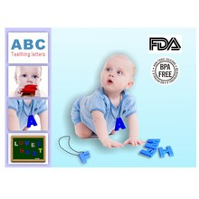 [hot!]promotion toddlers toys,baby teethers,toys for one year old