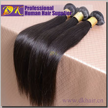 2015 new coming 5A cheap and high quality 100 eurasian human virgin hair extensions