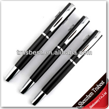 promotion gravity pen