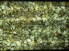 Whole sale semi precious stone blue flash labradorite 10x12mm rectangle cut loose gemstone
