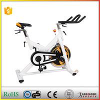 New Design Commercial Spinning Bike for exercise