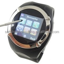 Mobile Watch Phones quality inspection/Mobile Watch Phones production inspection/Third party inspection service in China