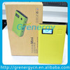 2014 hot sale CE FCC RoHS approved super start power all vehicle auto boost power supply jump start type car start jumper