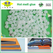 Foshan Spine Bookbinding Adhesives & Sealants