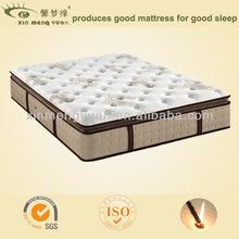 memory foam europa luxury mattress