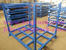 Chinese Imports Wholesale Steel Pallet Stack Rack