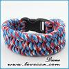 550 paracord bracelet weaves woven friendship bracelets christmas paracord bracelet